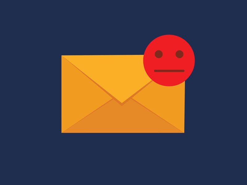 Why Your Cold Emails Fail (Hint: You're Ignoring This Element)