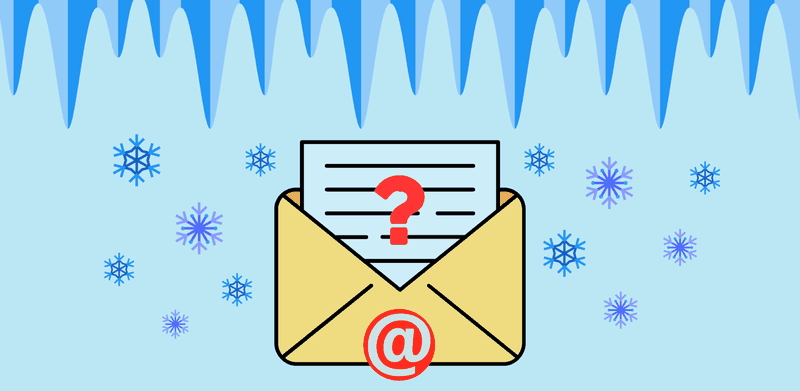 What Is Cold Email