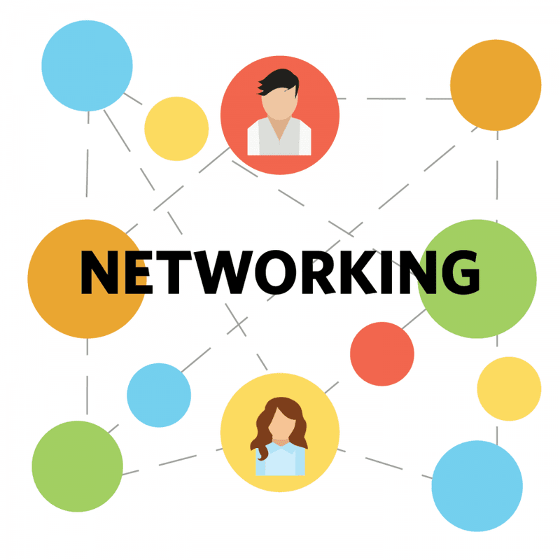 How to Use Cold Emails for Networking