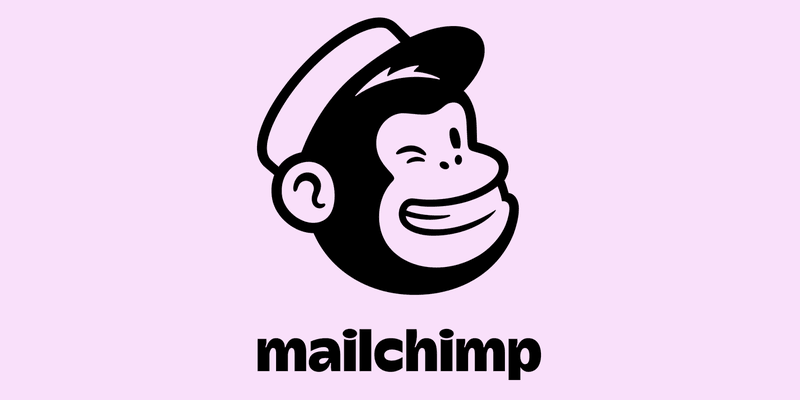 Why You Shouldn't Use MailChimp to Do Your Email Outreach