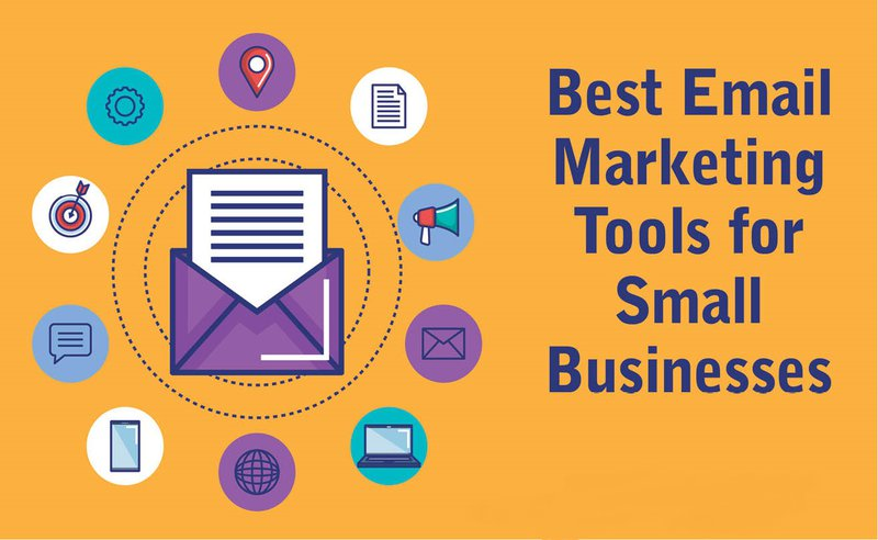 23 marketing tools that agencies & freelancers will love in 2020