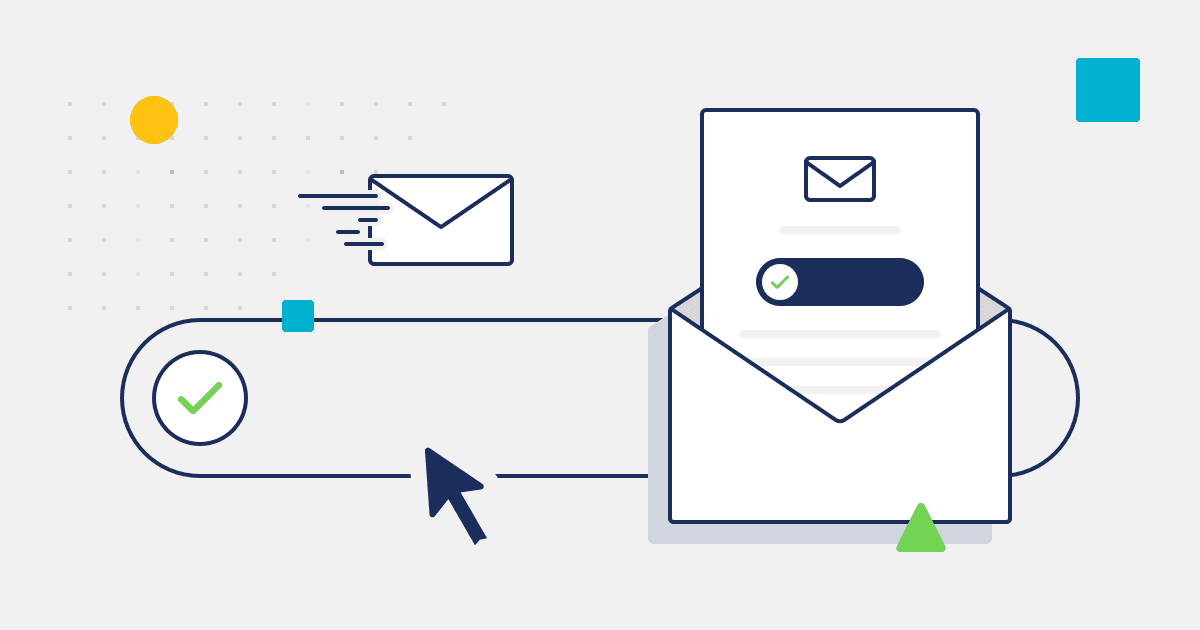 Double Opt-in Introduction to Best Email Practices in 2019